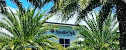 exterior of south oak title and closing 30a in santa rosa beach florida