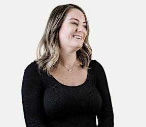 Alexa Magnuson