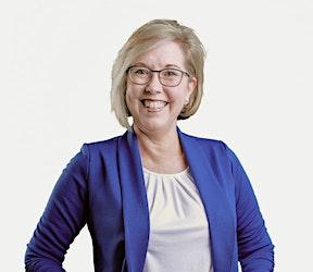 Darlene Robinson