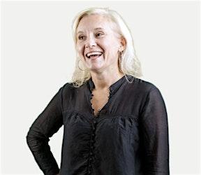 Deana Suttles