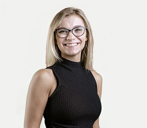 Emily Kurtz