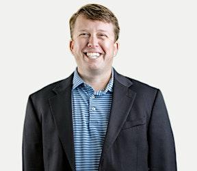 Robert Mc Nearney