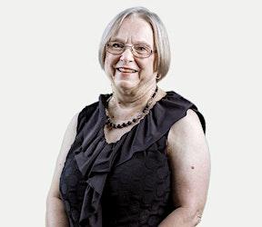 Susie Ceyte